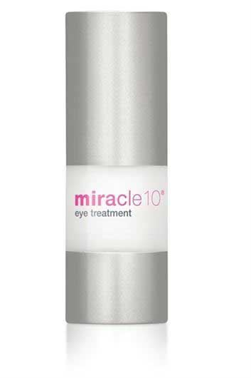 Picture of Eye Treatment (15 mL)